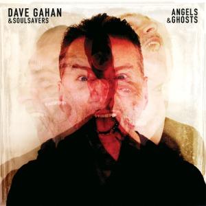 Dave Gahan and Soulsavers
