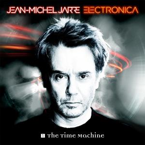jeanmicheljarreelectronica1