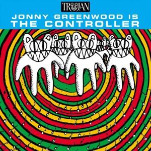 jonnygreenwoodcoverart