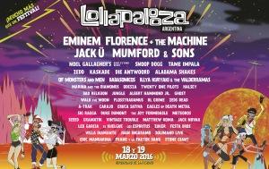 lollabrazil