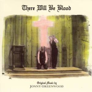 there will be blood1