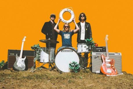 Orange revival press 2015