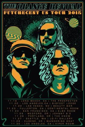 Orange_Revival_Tour_Poster_grande