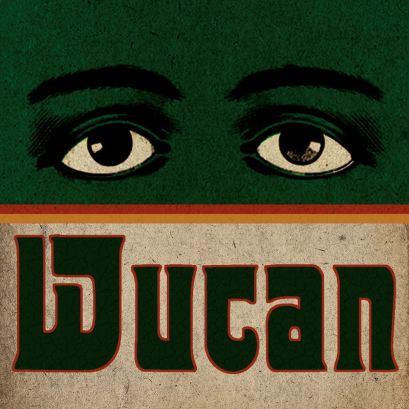 wucan1